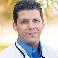 Michael Gertsen, DMD, MS