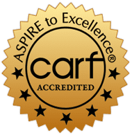 Image result for carf