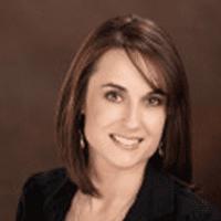 Rebekah Simon, MSN, WHCNP