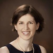 Jennifer Visger, MD, FACOG