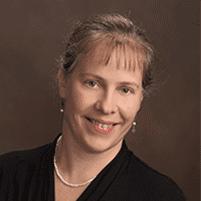 Tammie McDonald-Brouwer, MSN, CNM, WHCNP