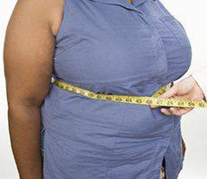 Rapid weight loss in elderly man image 7
