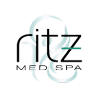 Ritz Med Spa -  - Laser & Medical Spa