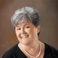 Barbara Kirkland, MS, CNM