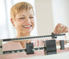 Attention deficit disorder medication and weight loss picture 4