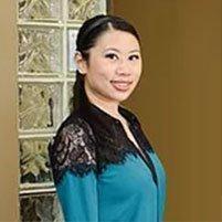 Johanna  Banh
