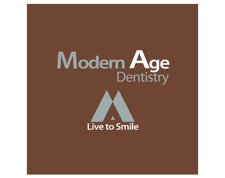 Modern Age Dentistry: Dentists: Los Angeles, West Hills