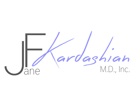 ,  Office of Jane Kardashian, MD