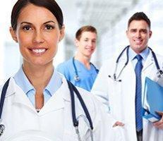 Occupational Urgent Care