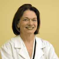 Patricia Kavanagh, MD -  - Neurologist