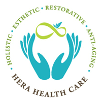 Hera Healthcare -  - Integrative and Holistic Women's Health
