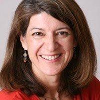 Deborah Lasley, MD, FACOG