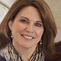 Elizabeth Piantanida, MD