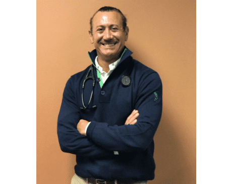 Dr. James V. Agresti - Nutley, NJ - Internist Reviews ...