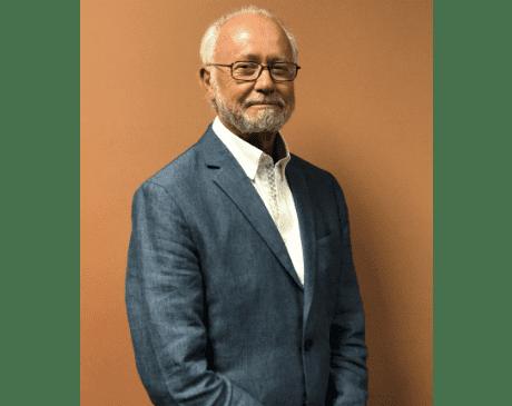 James V. Agresti III, MD: Internist Nutley, NJ & Chester, NJ
