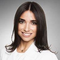 Jacqueline Dikansky, DDS