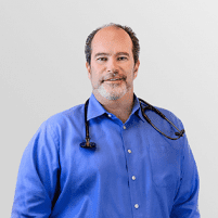 Michael Temkin, DO -  - Board Certified Internal Medicine & Primary Care