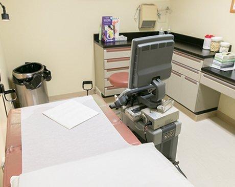 Midwest Fertility Center