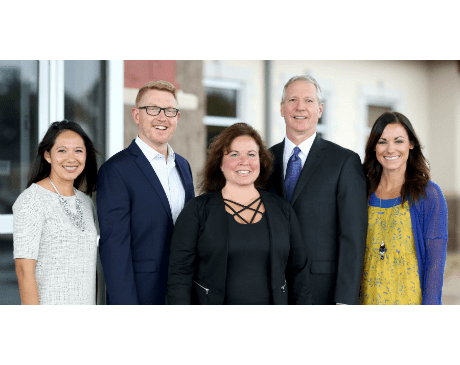 Teverbaugh Croland & Mueller OB/GYN & Associates