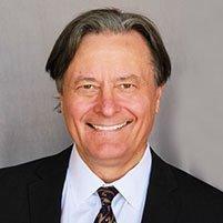 Ed Wolski, MD