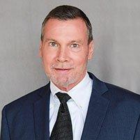 Robert A. Helsten, MD
