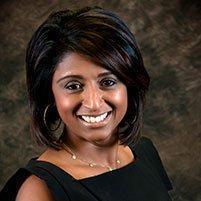 Chrisette Dharma, MD
