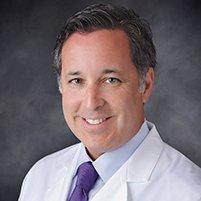 Max L. Kamerman, MD, FACOG