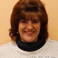 Lucy Graubard, M.D., FAAP