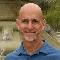 Terry Riley, D.C.  - Chiropractor