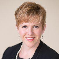 Angela Stoehr, MD, FACOG