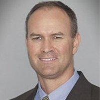 Matthew Vogt, MD