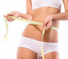 Orbera: Non-Surgical Weight Loss