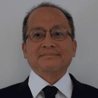 Hung T. Chau, D.D.S. -  - Dentist