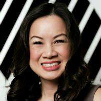 Diana Nguyen, MD  - Wellness and Aesthetics Physician