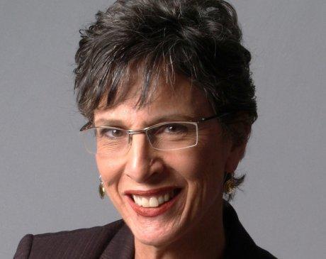 ,  Office of Susan Sklar, MD