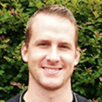 Tim Robertson, PA-C
