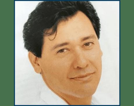 ,  Office of David Garcia, DO