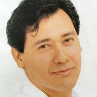 David Garcia, DO