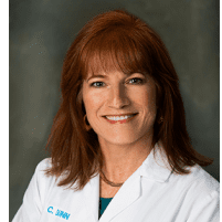 E. Charisse Dunn, D.P.M. -  - Foot and Ankle Surgeon