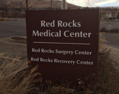 Occupational Medicine of the Rockies