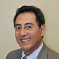 F. Mark Paz, MD  - Occupational Medicine Physician
