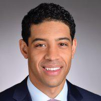 Kristofer J. Jones, MD -  - Orthopedic Surgeon