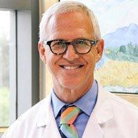 Doron Blumenfeld, MD, FACOG