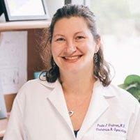 Paula Josephson Shulman, MD, MPH, FACOG