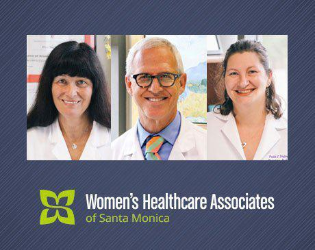 Women's Healthcare Associates of Santa Monica