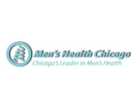 Men's Health Chicago
