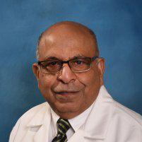 Farouk S. Tootla, MD, FACS, FACCRS -  - Colorectal Surgeon