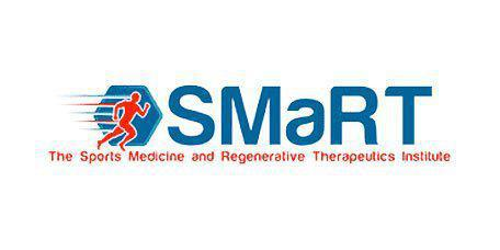 The Sports Medicine and Regenerative Therapeutics Institute -  - Sports Medicine Doctor