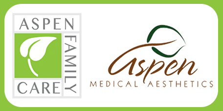 Aspen Family Care & Aspen Medical Aesthetics -  - Family Medicine