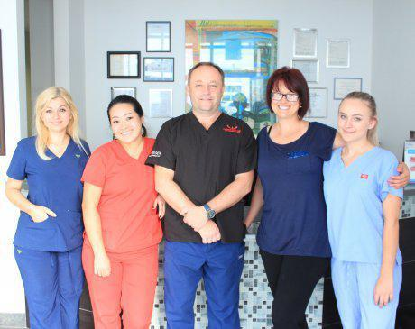 Van Ness Family Dentistry